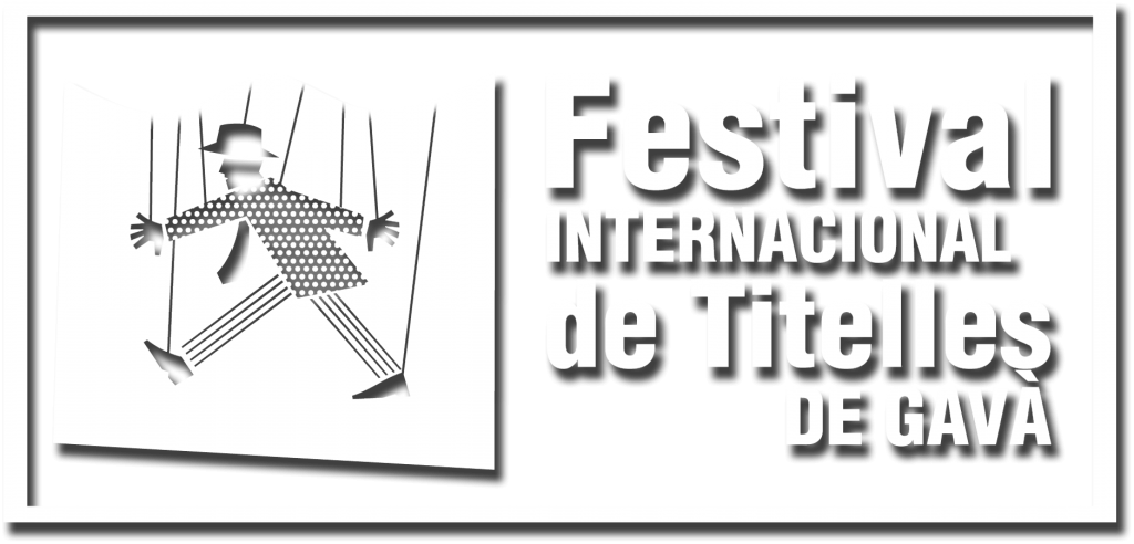 30è Festival Internacional de Titelles de Gavà