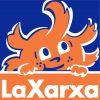 Logo La Xarxa